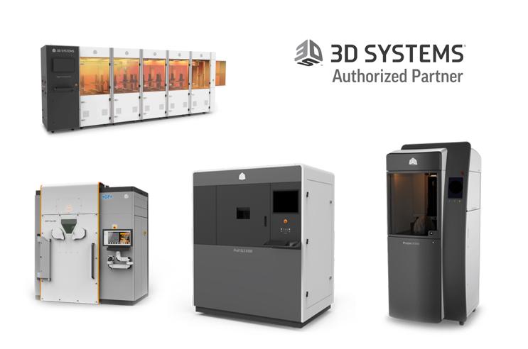 3D_System